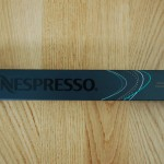 Nespresso Chocolate Mint