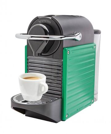 coop oecoplan nespresso pixie im check kapsel. Black Bedroom Furniture Sets. Home Design Ideas